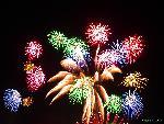 feux artifices firework 15 jpg
