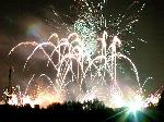 feux artifices firework 2 jpg
