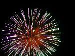 feux artifices firework 3 jpg