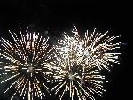 feux artifices firework 4 jpg