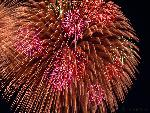 feux artifices firework 5 jpg