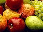 fruits fruits 2 jpg
