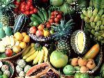 fruits fruits 4 jpg