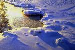 glace et gelee P 3 2425 JPG