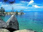 mer sea 11 jpg