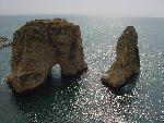 mer sea 24 jpg