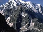 montagnes mountains 65 jpg