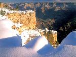 neige arizona trail csg 12 (  1) jpg