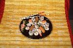nourriture P 1 4914 JPG