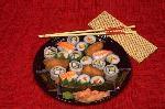 nourriture P 1 4917 JPG