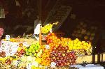 nourriture P 1 492 JPG