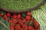 nourriture P 1 4931 JPG