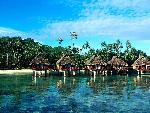 plages beaches   jpg