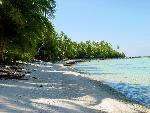 plages beaches 11 jpg