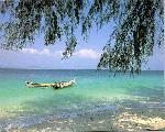 plages beaches 17 jpg