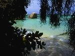 plages beaches 18 jpg