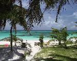 plages beaches 22 jpg