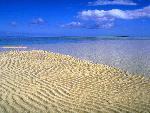 plages beaches 27 jpg