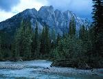 riviere rivers   jpg