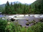 riviere rivers 1 jpg