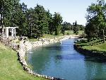 riviere rivers 12 jpg