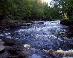 riviere rivers 13 jpg