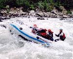 riviere rivers 14 jpg