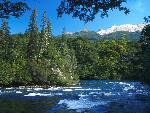 riviere rivers 16 jpg