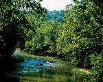 riviere rivers 21 jpg