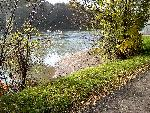 riviere rivers 24 jpg