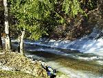 riviere rivers 25 jpg