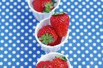 fruits Food Fruit 1564 jpg