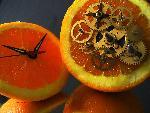 fruits Food Fruit 2197 jpg