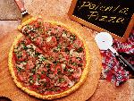 pizza pizza 1 jpg