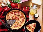pizza pizza 2 jpg