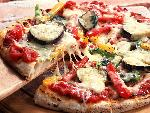 pizza pizza 3 jpg