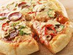 pizza pizza 6 jpg