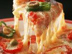 pizza pizza 7 jpg