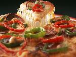 pizza pizza 8 jpg