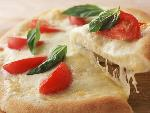 pizza pizza 13 jpg
