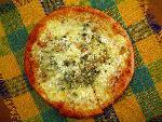 pizza pizza 15 jpg