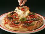 pizza pizza 17 jpg