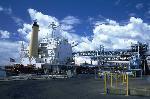 Industriel P 1 468 JPG