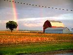 arc en ciel rainbow 1 jpg
