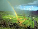 arc en ciel rainbow 2 jpg