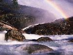 arc en ciel rainbow 3 jpg