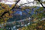 automne autumn scene 12 jpg