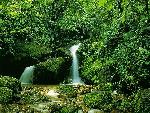 cascade waterfall 4 jpg