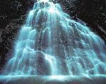 cascade waterfall 5 jpg