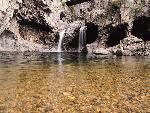 cascade waterfall 8 jpg